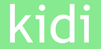 logo KIDI